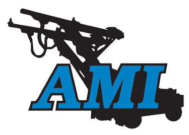 Amalgamated Mining Inc. Logo